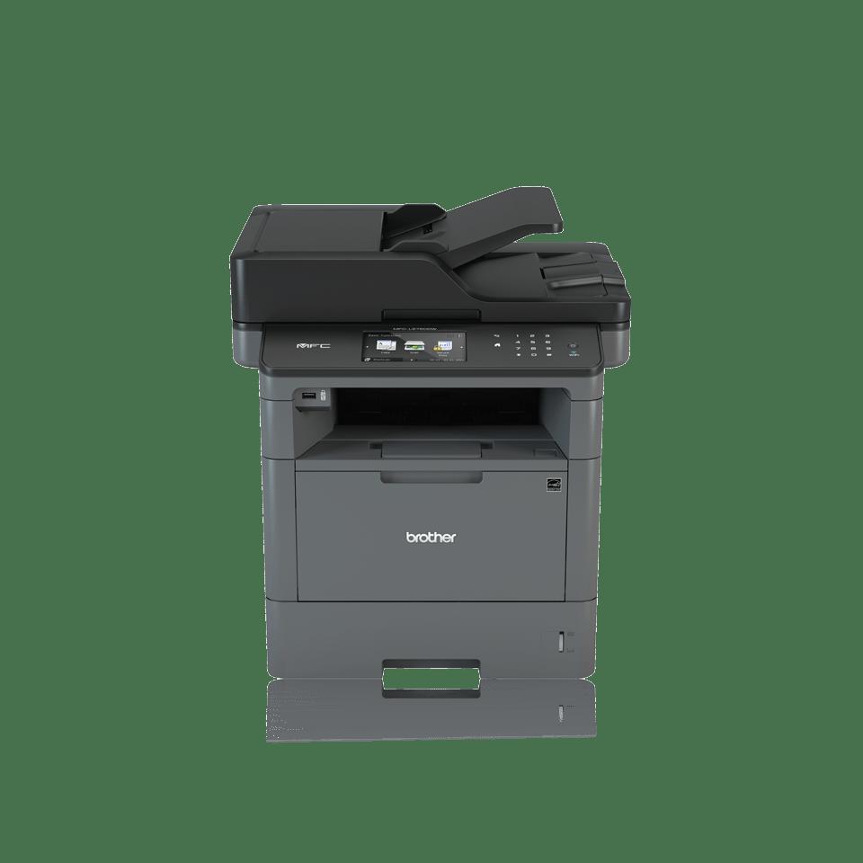 Brother MFC-L5750DW Imprimeur