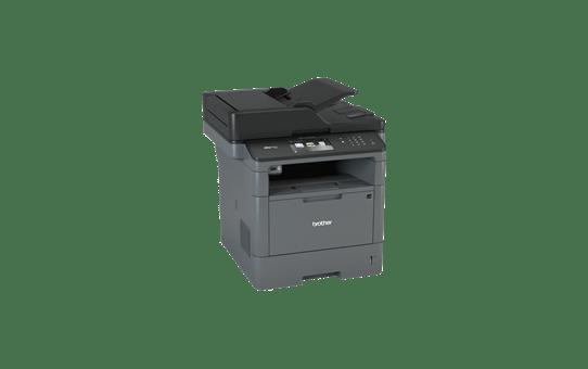 MFC-L5750DW imprimante laser wifi multifonctions professionnelle 3