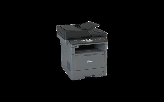 MFC-L5750DW Imprimante professionnelle multifonction 4-en-1 laser monochrome WiFi  3