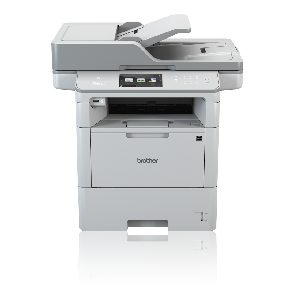 MFCL6800DW_main