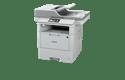MFC-L6800DW Imprimante multifonction laser monochrome 2
