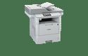 MFC-L6800DW Imprimante multifonction laser monochrome 3
