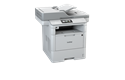 MFC-L6800DW all-in-one laserprinter 3