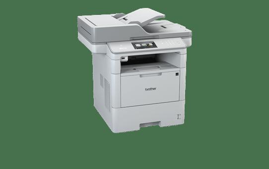 MFC-L6800DW imprimante laser wifi multifonctions professionnelle 3