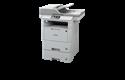 MFC-L6800DWT imprimante laser wifi multifonctions professionnelle 2