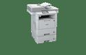 Brother MFCL6800DWT multifunksjon sort-hvitt laserskriver 3