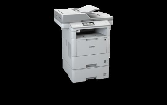 MFC-L6800DWT imprimante laser wifi multifonctions professionnelle 3