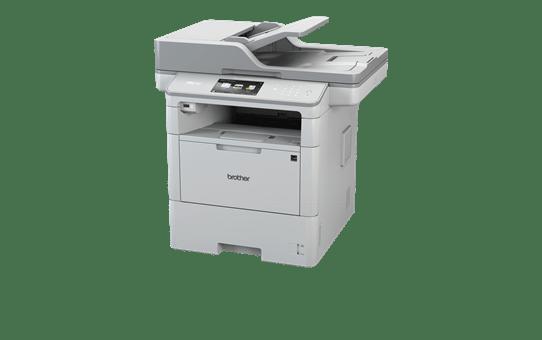 MFC-L6900DW Imprimante multifonction laser monochrome