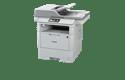MFC-L6900DW imprimante laser wifi multifonctions professionnelle