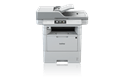 MFC-L6900DW imprimante laser wifi multifonctions professionnelle 3
