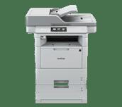 MFC-L6900DW Monolaser Multifunktionsdrucker