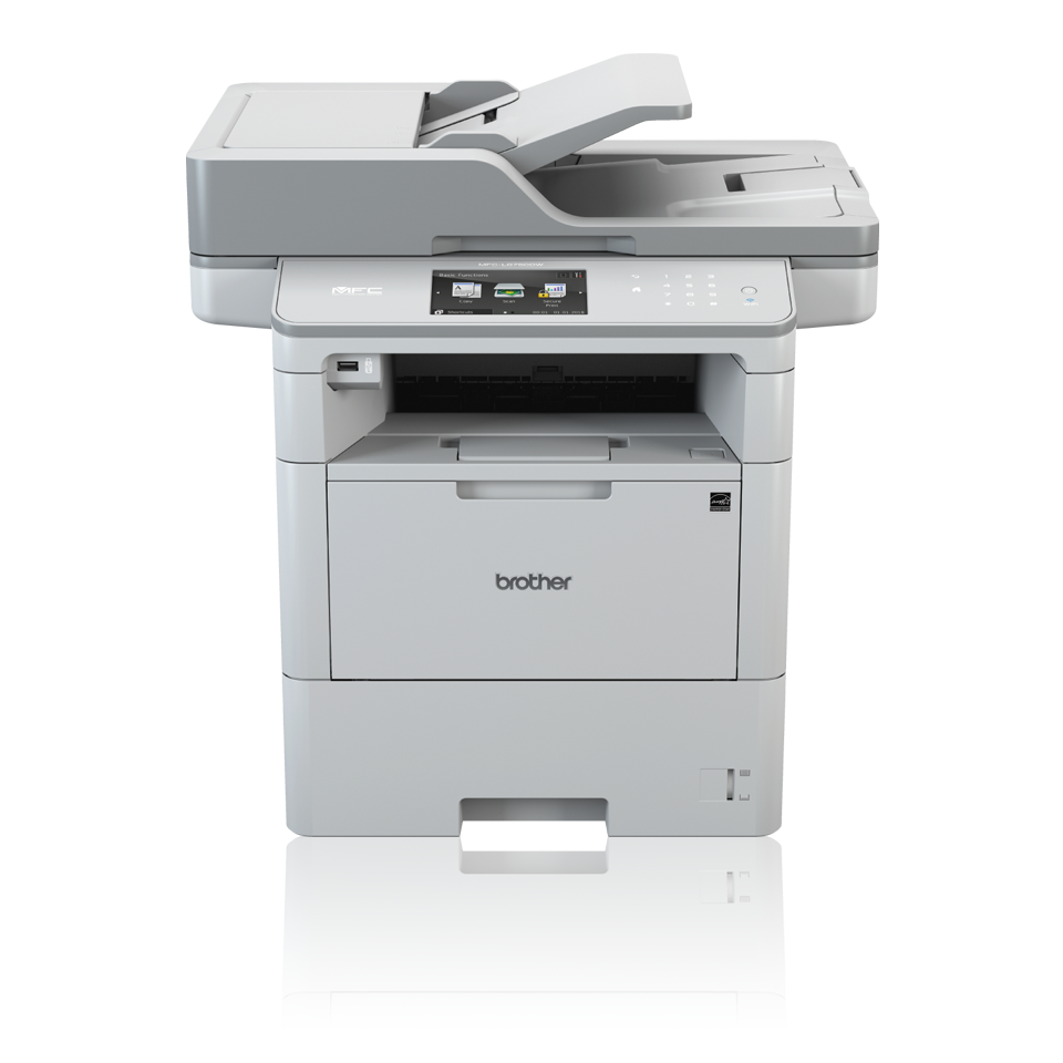 MFCL6900DW_main