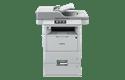 MFC-L6900DW Imprimante multifonction laser monochrome 3