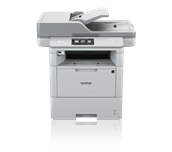 MFC-L6900DW all-in-one laserprinter