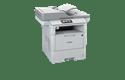 MFC-L6900DW imprimante laser wifi multifonctions professionnelle 2