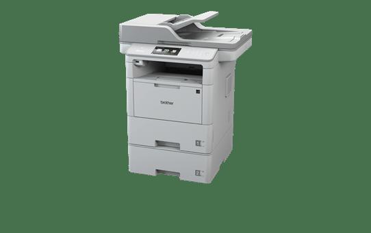 MFC-L6900DWT professionele all-in-one wifi laserprinter 2