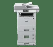 MFC-L6900DWT imprimante laser multifonction