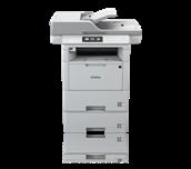 MFC-L6900DWT imprimante laser wifi multifonctions professionnelle
