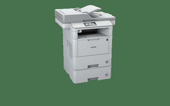 MFC-L6900DWT imprimante laser wifi multifonctions professionnelle 3