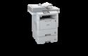 MFC-L6900DWT professionele all-in-one wifi laserprinter 3