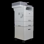 Impresora multifunción láser monocromo MFC-L6900DWTZ, Brother