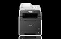 MFC-L8650CDW business all-in-one kleurenlaserprinter