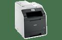 MFC-L8650CDW business all-in-one kleurenlaserprinter 3