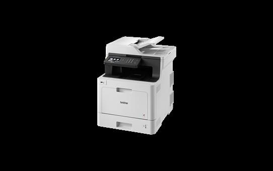 MFC-L8690CDW imprimante laser couleur multifonction