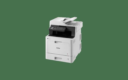 MFC-L8690CDW professionele all-in-one wifi kleurenlaserprinter