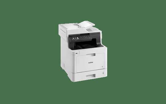 MFC-L8690CDW Imprimante multifonction laser coleur 2