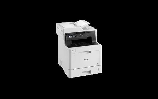 MFC-L8690CDW imprimante laser couleur wifi multifonctions professionnel 2