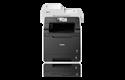 MFC-L8850CDW business all-in-one kleurenlaserprinter