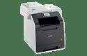 MFC-L8850CDW business all-in-one kleurenlaserprinter 3