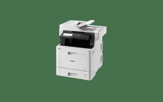 Brother MFC-L8900CDW színes All-in-One + duplex és wireless 2