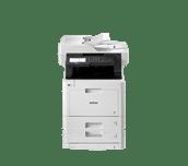 MFC-L8900CDW all-in-one kleuren laserprinter