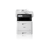 MFC-L8900CDW Wireless Colour Laser Printer