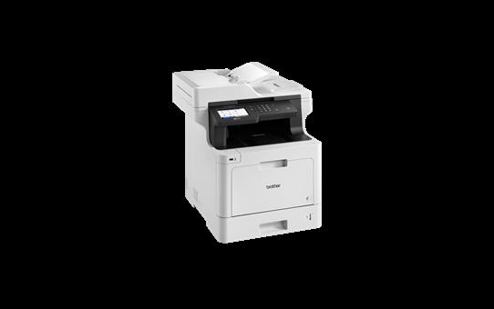 MFC-L8900CDW imprimante laser couleur wifi multifonctions professionnel 2