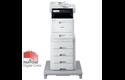 MFC-L8900CDWMT er en professionel alt-i-én laserprinter med dobbeltsidet print og trådløst netkort.