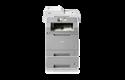 MFC-L9550CDWT imprimante laser couleur tout-en-un professionnelle 2