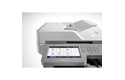 MFC-L9570CDW barvna laserska večfunkcijska naprava s faksom z obojestranskim in brezžičnim tiskanjem 4