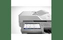 MFC-L9570CDW imprimante laser couleur wifi multifonctions professionnel 4