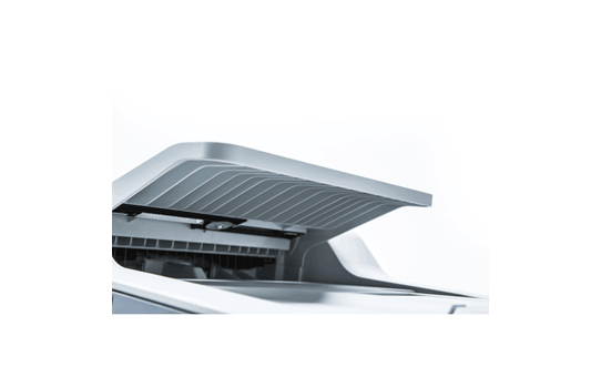 MFC-L9570CDW imprimante laser couleur wifi multifonctions professionnel 5