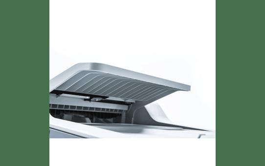 MFC-L9570CDW Imprimante professionnelle multifonction 4-en-1 laser couleur WiFi et NFC  9
