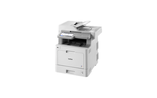 MFC-L9570CDW professionele all-in-one wifi kleurenlaserprinter