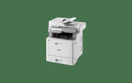 MFC-L9570CDW imprimante laser couleur wifi multifonctions professionnel