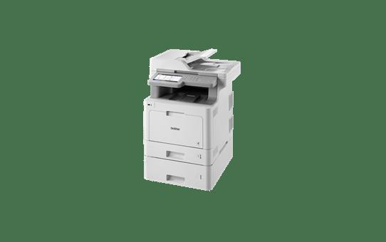 MFC-L9570CDWT Imprimante multifonction laser coleur