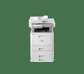 MFC-L9570CDWT Farblaser Multifunktionsdrucker + Papierschacht