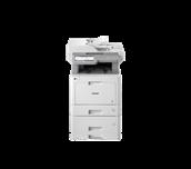 MFC-L9570CDWT imprimante laser couleur wifi multifonctions professionnel