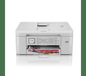 MFC-J1010DW Draadloze all-in-one kleureninkjetprinter
