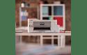 MFC-J1300DW All-in-Box bundel Draadloze inkjetprinter 7